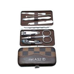 Itel A32 Nail Tool Gift