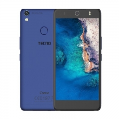 TECNO Camon CX Air - 5.5