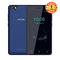 TECNO F1 - [8GB+1GB RAM] - 5.0 Display, Dual SIM Smartphone New Smart Phone Dark Blue