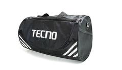 Tecno Camon 12 pro's Gift-----------Bag Black one size