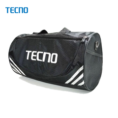 Tecno Camon 12 pro's Gift-----------Bag Black one size
