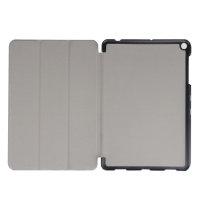 "9.7"" Hard Case Smart Cover High Quality Fiber Leather Ultra Slim for ASUS Zenpad 3S 10 Z500M white 9.7"