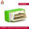 Shevi Eco OBD2 Benzine Economy Fuel Saver Tuning Box Chip For Petrol Car Gas Saving