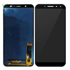 For Samsung Galaxy J8 2018 J810 J800 Screen LCD Display Replacement LCD for SAM SM-J810 J810M FDS black J810 AAA