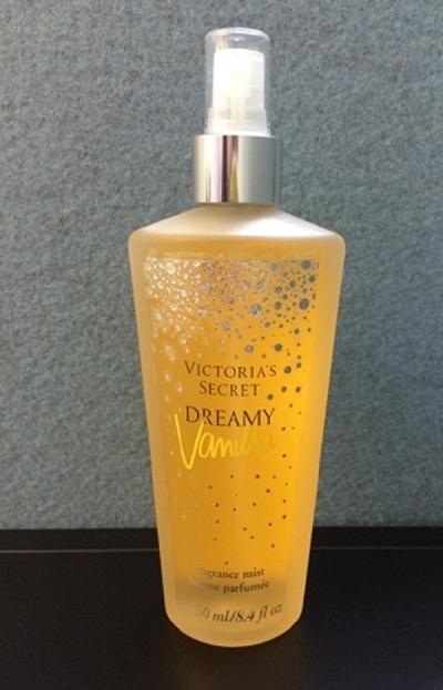 2255eca69d Victoria s Secret Body Mist Winter collection. Change your mood  Change  your Mist.
