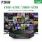 Android TV Box 2GB RAM 16GB Octa Core Smart TV Box Android 6.0 2.4G/5GHz Wifi Bluetooth IPTV Box