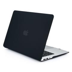 Macbook case, Matte Plastic Hard Case for Macbook 12