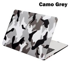 MacBook Case, Plastic Hard Case for Apple Macbook 12