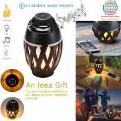 bluetooth wireless speaker,for nokia infinix hot 4 tecno w5 smart phone samsung watch huawei xiaomi black one size