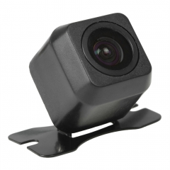 HD Waterproof Car Rear View Camera 170 Degree Wide Angle Auto Rearview Reverse Backup Parking Camera