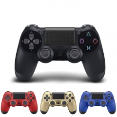 PS4 Controller Wireless Bluetooth Gamepad Controller for Sony Playstation 4 Joystick Gamepad
