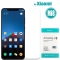 Xiaomi Mi8 Tempered Glass Xiaomi Mi 8 Screen Protector Protective Film for Xiaomi Mi8 M8 transparent xiaomi 8