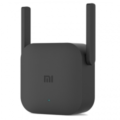 Original Xiaomi Pro 300M WiFi Amplifier for Mi Router