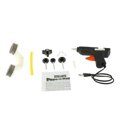 Auto Car Dent & Ding DIY Repair Kit Dent Removal Tool EU Plug