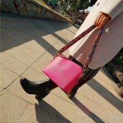 Beaocly Small Candy Color Handbags New Fashion Women Crossbody Shoulder Shoulder Bag Ladies Clutches Girls Shell Messenger Bags