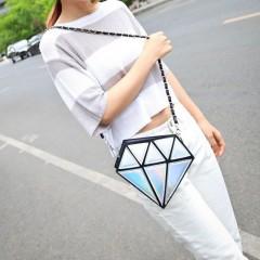New Women PU Leather Shoulder Bags Handbag Tote Women Messenger Hobo Bag