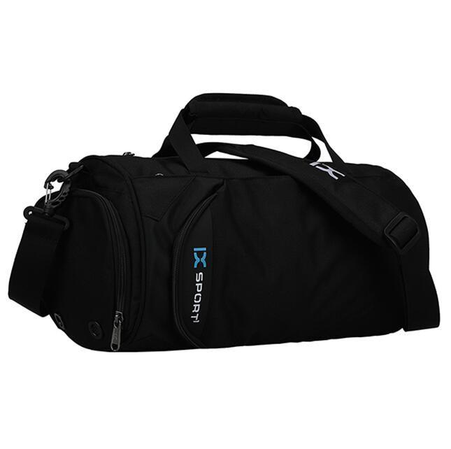 7bd03c34da55 Men s Bags Totes Casual Designer Messenger Bag Crossbody Bag Men ...