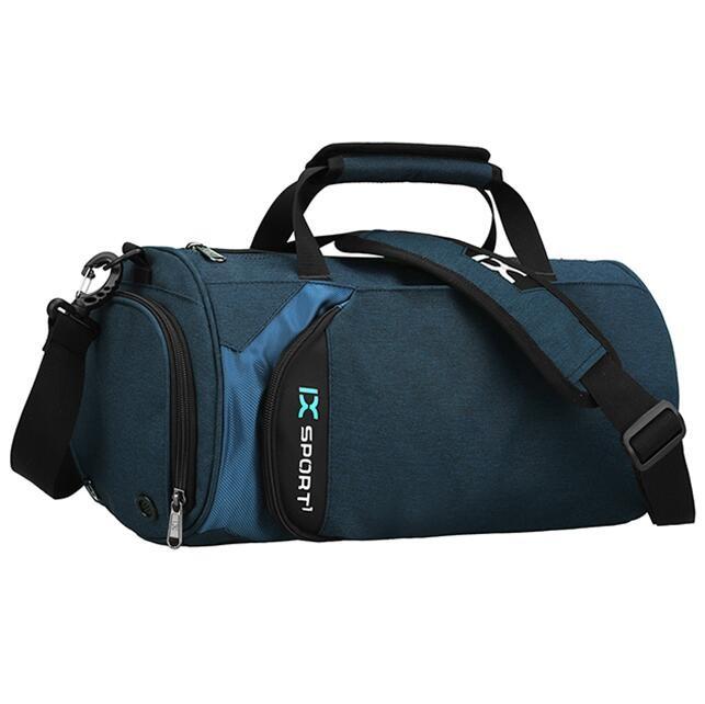Men's Bags Totes Casual Designer Messenger Bag Crossbody Bag Men Shoulder Large-capacity Blue173