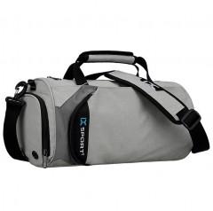 Men's Bags Totes Casual Designer Messenger Bag Crossbody Bag Men Shoulder Large-capacity Gray691