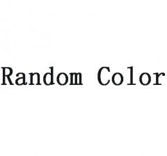 Rectangle Sunglasses Women Brand Designer PC Frame Gradient Lens Classic Rivet Shades Female Male Random Color200003699