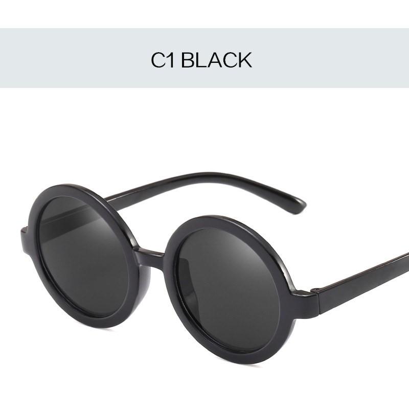7362ed658e Item specifics  Seller SKU DeXpo  Brand  NYWOOH Retro Sunglasses Women  Vintage Small Round Sun Glasses Men Coating Mirror Eyewear Ultralight Circle  ...