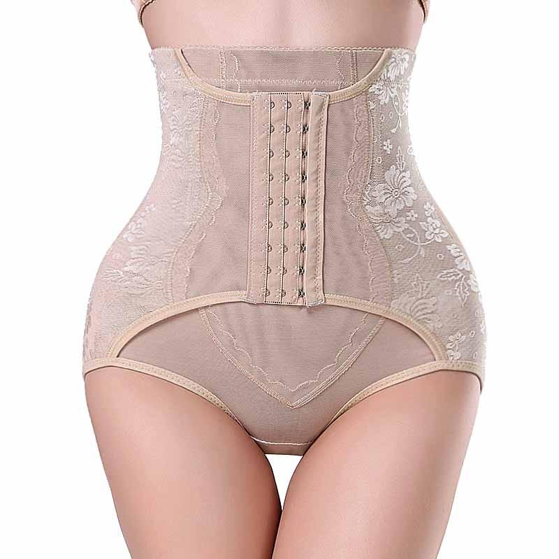 debb3af452 Item specifics  Seller SKU eRDpo  Brand  Hooks High Waist Trainer Corsets  Butt Lifter Tummy Control Panties Body Shaper Hip Abdomen Enhancer Shapewear  ...