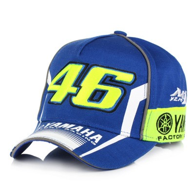 b9a5ff894957c0 Item specifics: Seller SKU:VFoDP: Brand: ALLKPOPER New Black Red F1 racing  cap Car Motocycle Racing MOTO GP VR 99 rossi Embroidery hiphop cotton ...