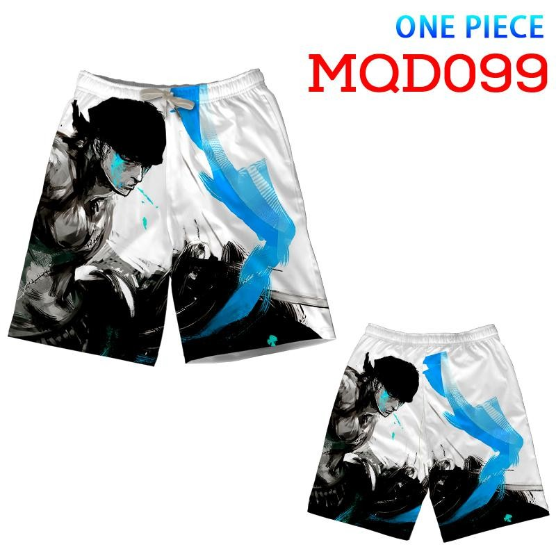 Taco Cat Mens Beach Shorts Elastic Waist Pockets Lightweight Swimming Board Short Quick Dry Short Trunks