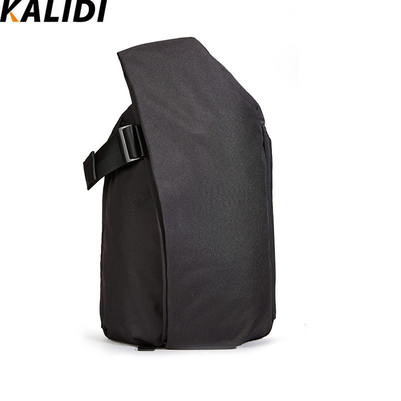 c9638f3ebe ... 17 Inch HP Dell Notebook Bag  Product No  1854488. Item specifics   Seller SKU arHmkretOp  Brand