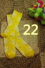 Quality Harajuku Style Weed Socks For Women Men's Cotton Hip Hop Socks Man Meias Men Mens Calceti