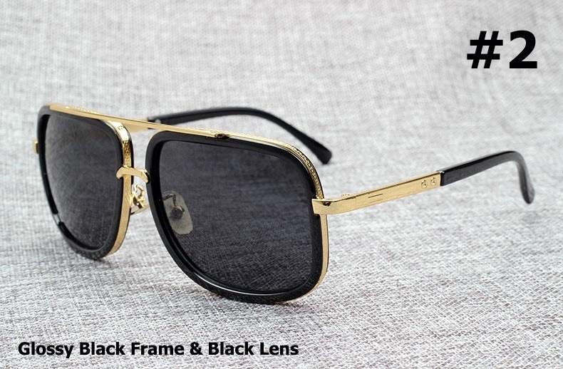 15d2afd4aac ... Mach One Adam Lambert Aviation Sunglasses Vintage Brand Design Sun  Glasses 210  Product No  2070416. Item specifics  Seller SKU InpLIiRLwn   Brand