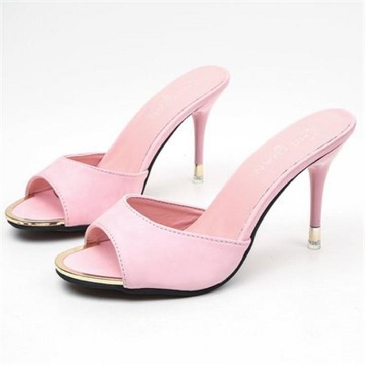 182d210ccaa Woman High Heels Pumps Women Shoes High Heels Wedding Shoes Pumps Black  Nude White Shoes High Hee