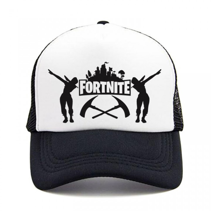 boys girls adaults Fortnite Cap Hat Hot New Game Fortnite Fans Cool Mesh  Caps Summer Baseball d4e47ec6f2d1
