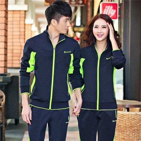 Plus Size 4XL 5XL 6XL Sportswear Men Leisure Sporting Suits Men ... ec762b60bc99