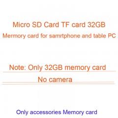 Xiaomi Mijia Smart IP Camera HD1080P 2.4G Wifi Wireless 130 Wide Angle 10m Night Vision Intellige