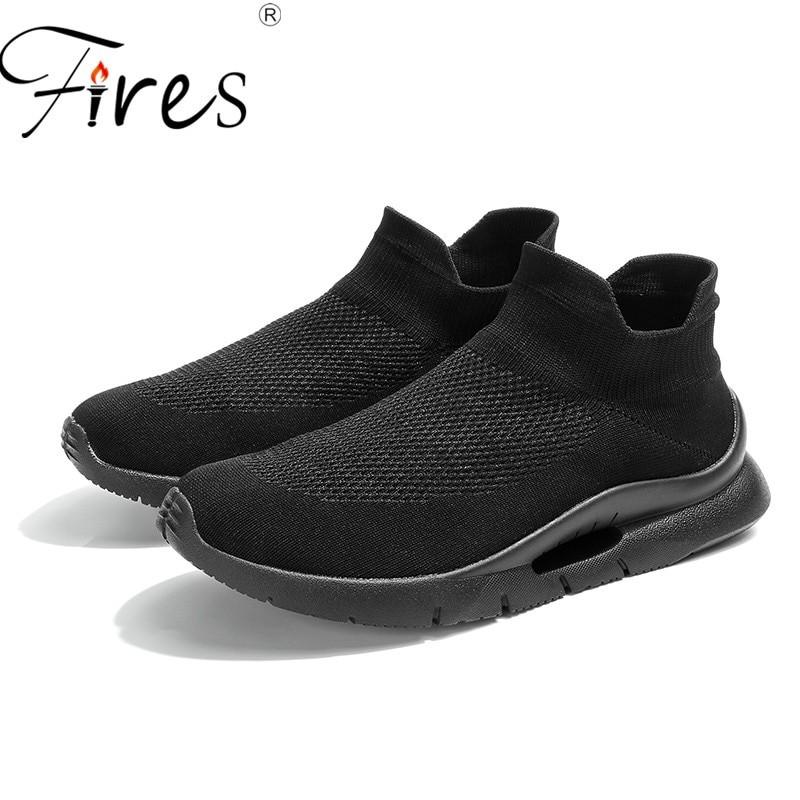 9d284b3265ad Item specifics  Seller SKU ugvKqwkL5gc  Brand  Fires Spring Autumn New  Models Men Shoes Fashion ...