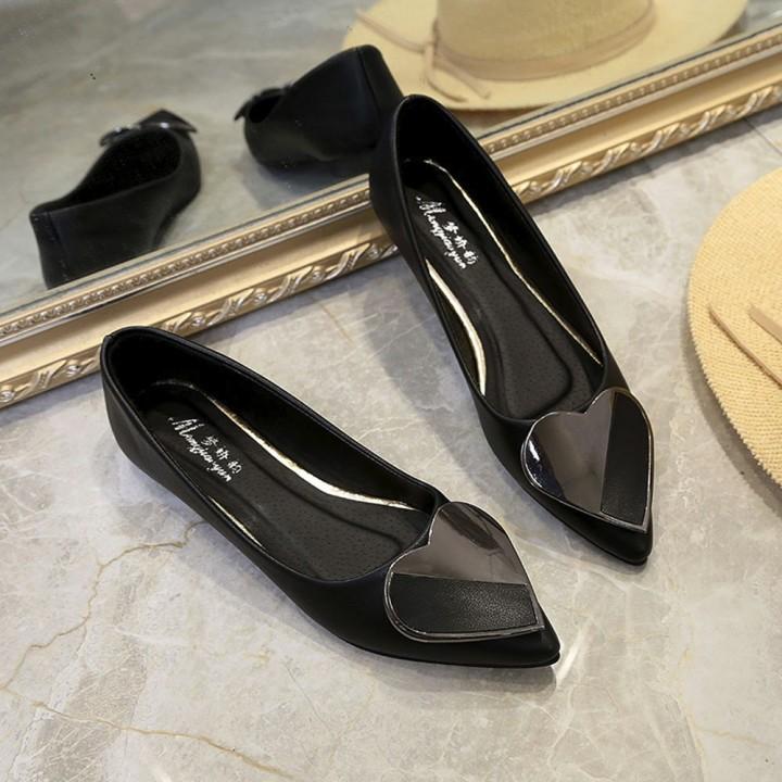 7fb25487e47 low platform women shoes wedge shoes pumps women shoes 2018 women fashion  shoes
