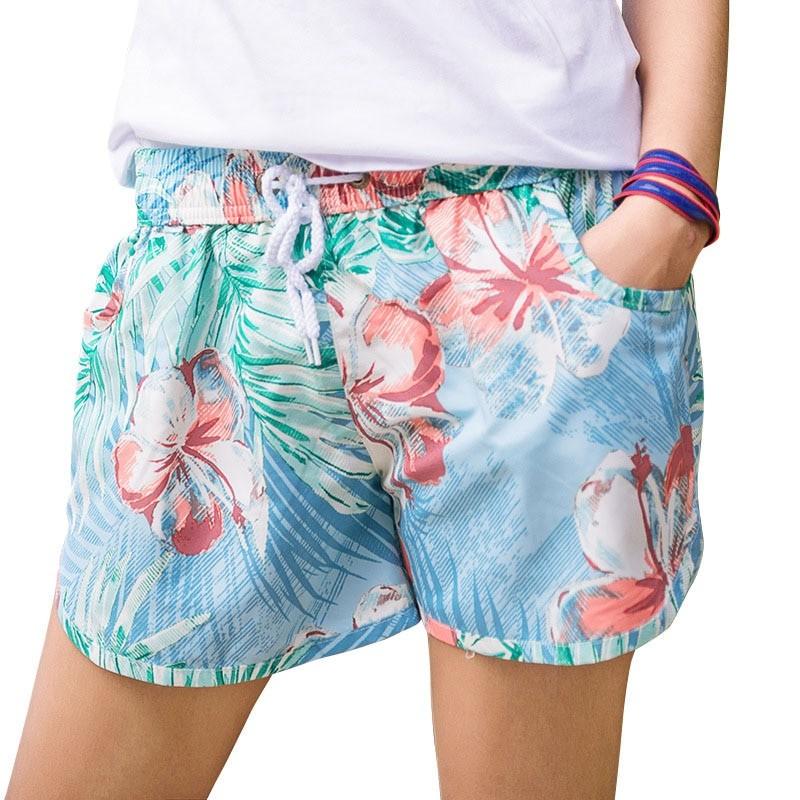 66da532096f Item specifics  Seller SKU joTyOyYzSuK  Brand  2018 Mens Beach Shorts  Bermuda Surf Couple Boardshorts For Swimwear Men Swim Surfing Shorts Board  ...