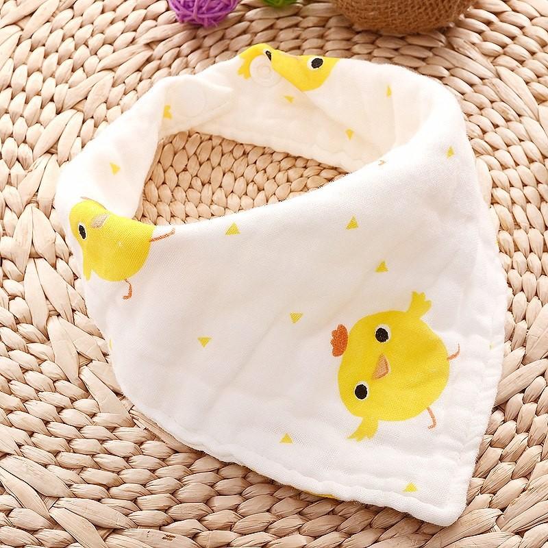 39c0ce8f00 ... Animal Print Baby Bandana Bibs Bebe Smock Burp Cloths Acc  Product No   2137185. Item specifics  Seller SKU TeRUYiTVqzw  Brand