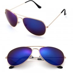 31443990655 Sale Sunglasses Women Fashion Vintage Sunglasses Men Frog Mirror UV  Protection Sun Glasses Unisex
