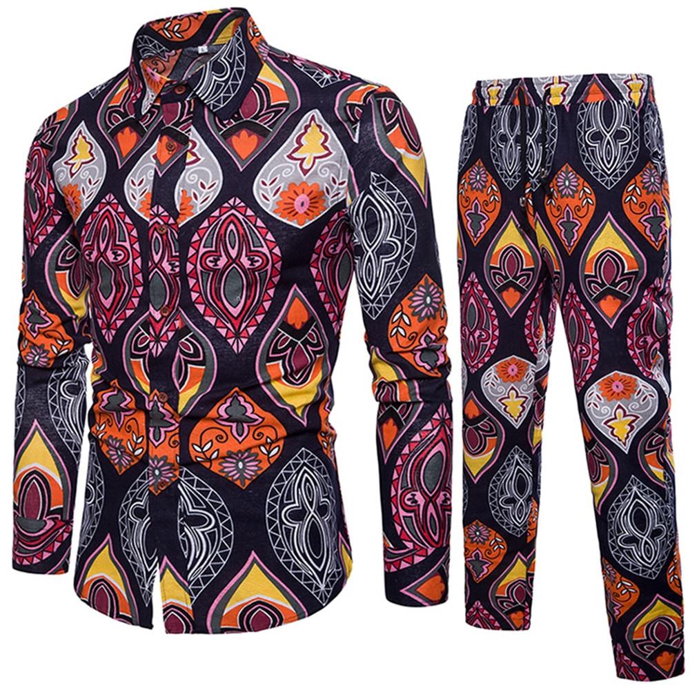 Item specifics: Seller SKU:nsYOYAHMDx: Brand: Casual Plaid Set Vintage  Fashion Punk ...