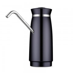 Pump for a bottle Dispenser Wireless Electric Purified Drinking Switch Automatic Tap Water Bottle