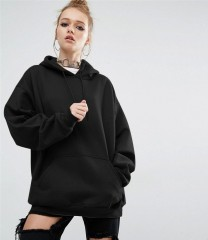 Size 5XL Women Hoodies Korean Style Long Sleeve Sweatshirts Harajuku Girl Pullovers Tops Woman Ho S