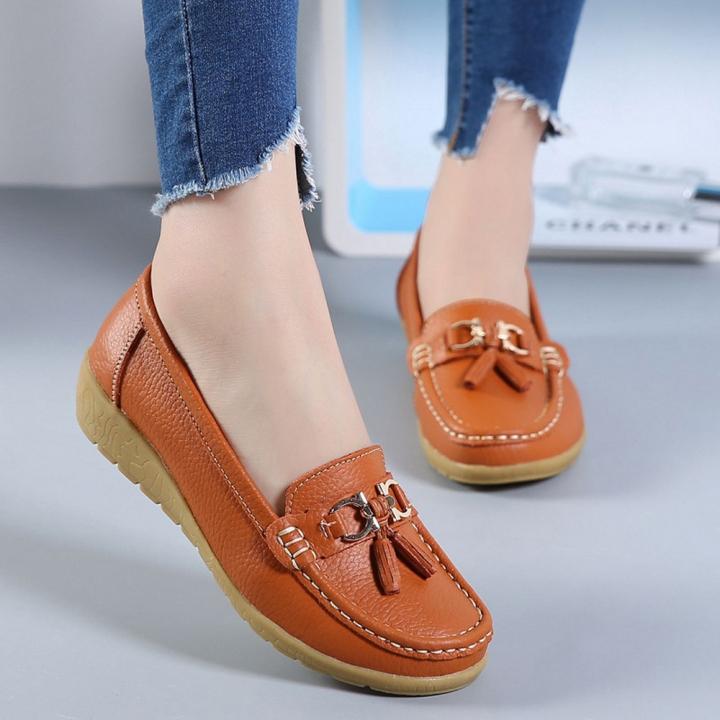 6aef989c4b0 shoes wedge shoes pumps women shoes crystal women shoes low platform 2018  comfortable