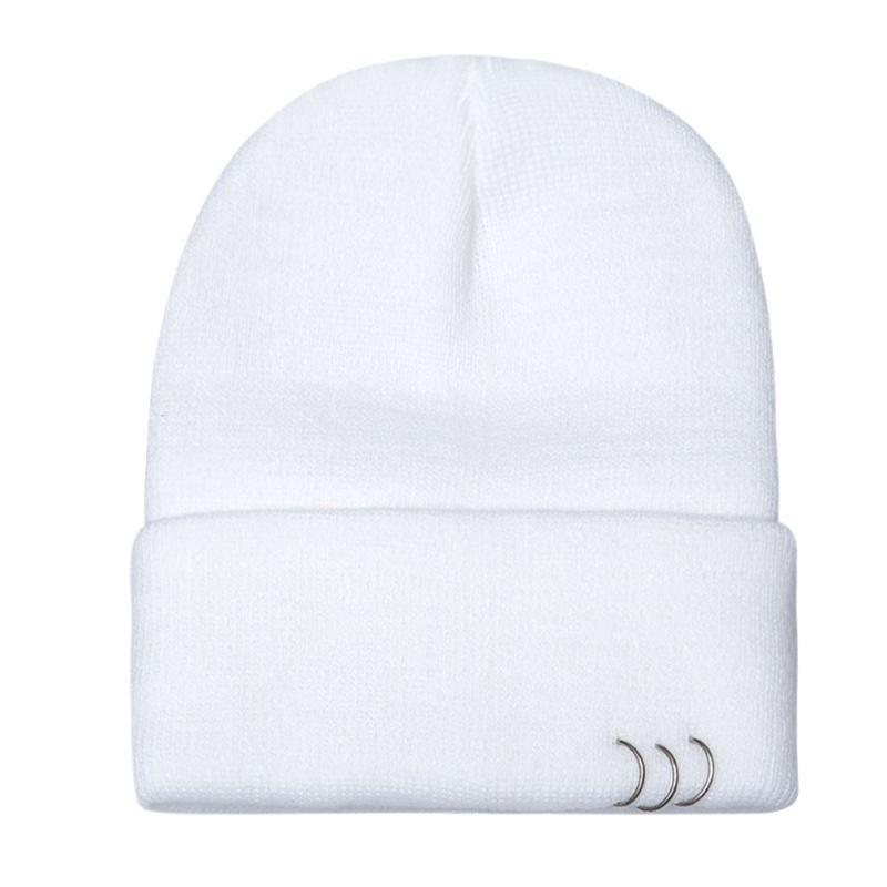 a20a0da9851 ... Unisex Women Men Winter Hat beanies bonnet femme Slouch Baggy Hip Hop  Knit Crochet  Product No  2812635. Item specifics  Seller SKU MXBPvIduuFZ   Brand