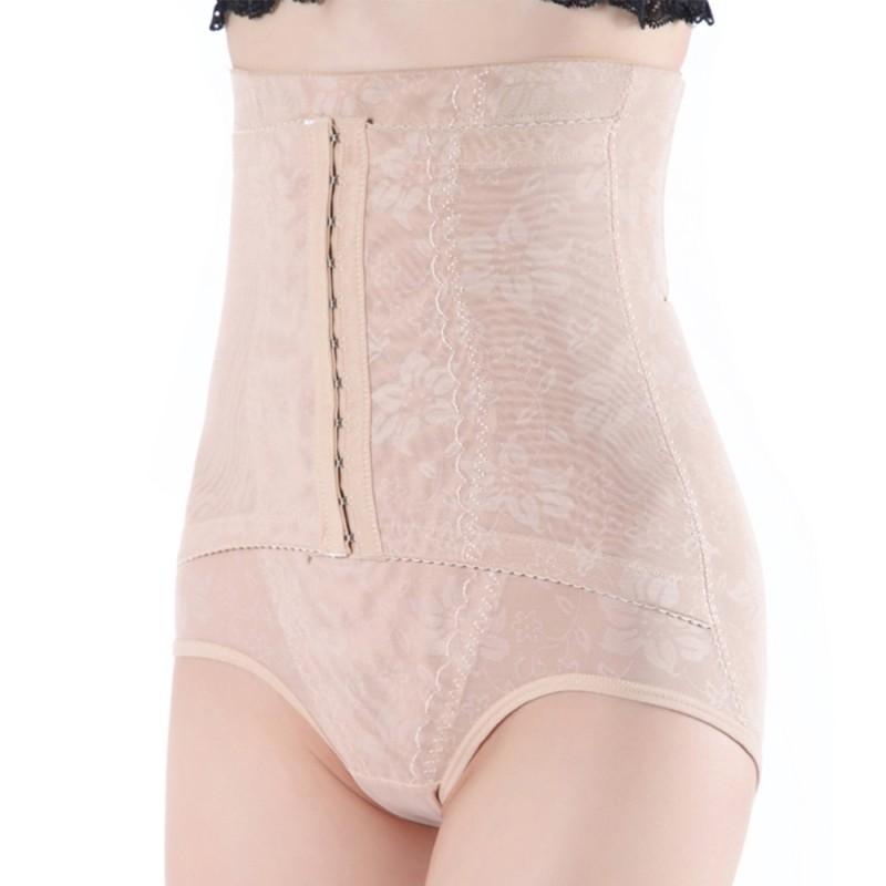 8808661b1b Waist Trainer Tummy Control Panties Butt Lifter Body Shaper Corsets Butt  Enhancer Hip Shapewear U  Product No  2824914. Item specifics  Seller ...