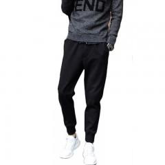 Fitness Sweatpants Mens casual pants Men Long Pants Sweatpants 1Pcs