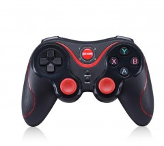 Game S5 Wireless Bluetooth Gamepad Joystick for Android Smartphone Tablet PC Remote Controller Bl