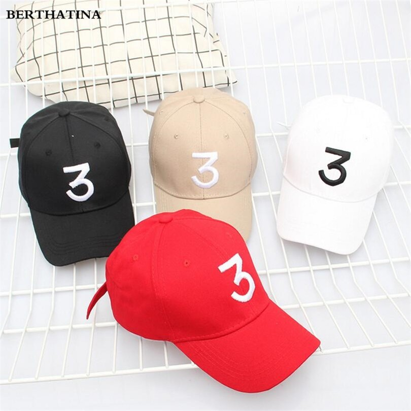 300e64dbd43ab ... CHANCE Dad Hat Adjustable the Rapper 3 Baseball Cap for Men Curved M   Product No  2887465. Item specifics  Seller SKU qhPDxAlFY6i  Brand
