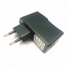 Wall Charger,Universal USB Plug 5v 3a Power Adapter For Phones Tablets And More